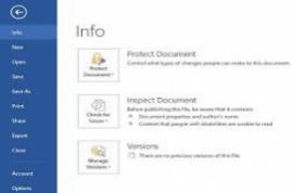 Microsoft Office 2013 download free torrent