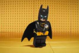 The LEGO Batman Movie 2017 DVDR Cavity Free Torrent Download