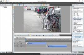 VSDC Free Video Editor 5 FULL Free Download Torrent